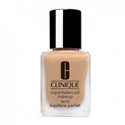 superbalanced makeup fluid- fondotinta riequilibrante  04 cream chamois 30 ml