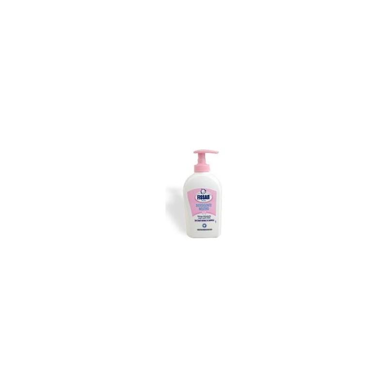 FISSAN - Baby - Detergente neutro 300 ml