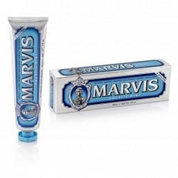 Marvis - dentifricio Aqautic Mint 85 ml