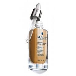 Maquillage - Fondotinta in siero ultra fuido idratante e protettivo Spf15 N.20 30ml