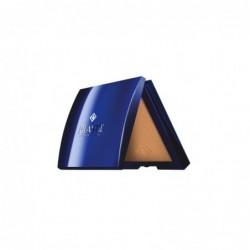 Maquillage - Cipria compatta perfezionante per fissare il make-up 8g