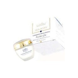 Skin Reveil - Crema Antirughe Idrorestitutiva Per Viso E Collo 40 Ml