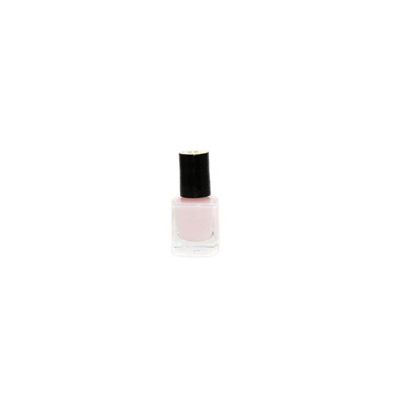 Trattamento Per Unghie Protettivo Skin Color Nail Science  11 Ml