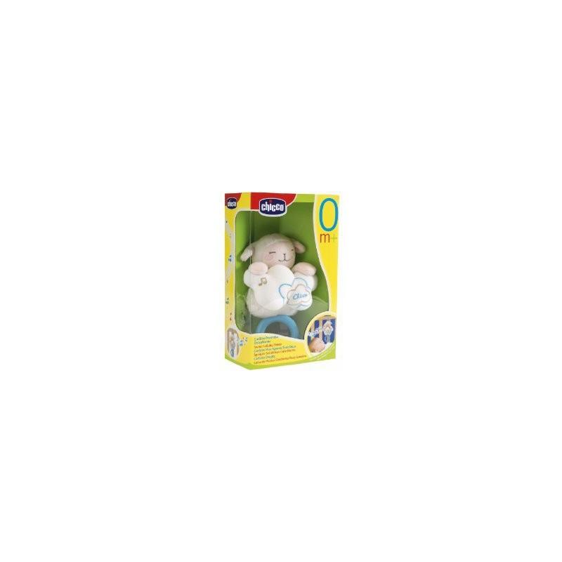 Chicco - Giocattolo Carillon Pecore 60046