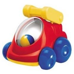 Giocattolo Auto Pompieri 65997