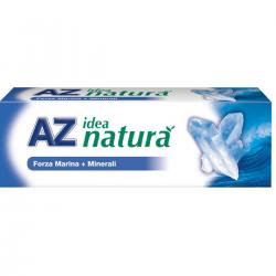idea natura forza marina + minerali - dentifricio 75 ml