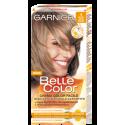 Belle Color  Tinta Per Capelli N.4 BIONDO CENERE