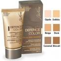 Defence Color Fondotinta Liquido N. 01 OPALE