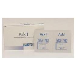 Ask 1 Integratore Alimentare Di Vitamina C Immunostimolante 60 Bustine