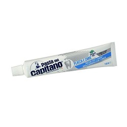 Dentifricio Placca e Carie 100 ml