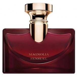 Splendida Magnolia Sensuel - Eau de Parfum donna 100 ml vapo