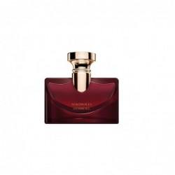 Splendida Magnolia Sensuel - Eau de Parfum donna 50 ml vapo