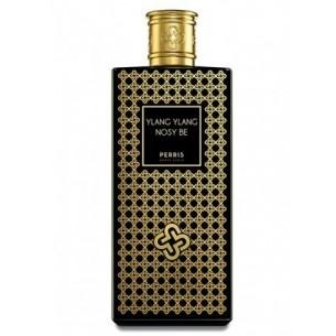 Ylang Ylang Nosy Be - eau de parfum donna 100 ml vapo