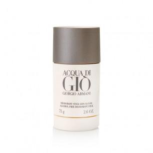 Acqua di Giò - Deodorante stick uomo 75 g
