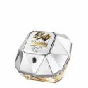 Lady Million Lucky Eau De Parfum 30 ML