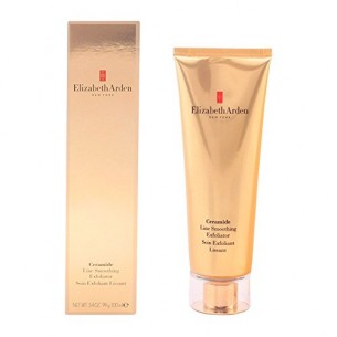 Ceramide Line Smoothing Exfoliator - esfoliante 100 ml