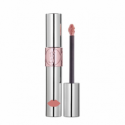 Volupté Liquid Colour Balm Rossetto  N. 04 SPY ON ME NUDE