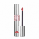 Volupté Liquid Colour Balm Rossetto  N. 03 SHOW ME PEACH