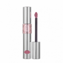 Volupté Liquid Colour Balm Rossetto  N. 12 CHASE ME NUDE