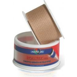 Master Aid Rolltex Skin - Cerotto 5X500cm