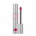 Volupté Liquid Colour Balm Rossetto  N. 07 GRAB ME RED