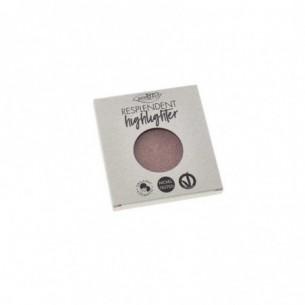 Resplendent Illuminante Oro Rosa Refill N.04
