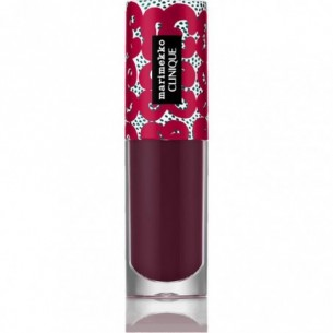 Marimekko Pop Splash - Lip Gloss n.20 sangria pop