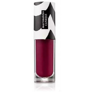Marimekko Pop Splash - Lip Gloss n.19 vino pop