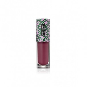 Marimekko Pop Splash - Lip Gloss n.17 spritz pop