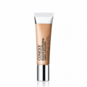 Beyond Perfecting Super Concealer Correttore Liquido N. 18 MEDIUM