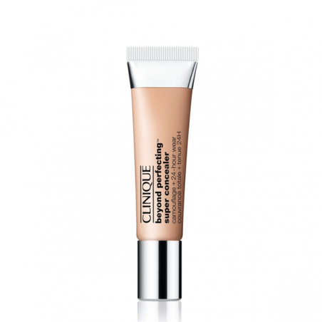 Clinique - Beyond Perfecting Super Concealer - Correttore n.10 moderately fair