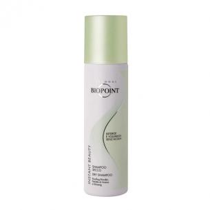 Instant Beauty - Shampoo Secco 150 ml