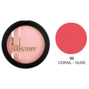 Blush Expert Mat Effect - blush n.05 Corail Nude