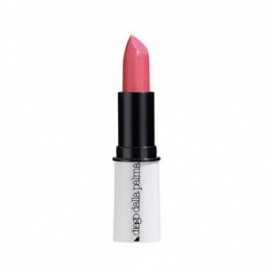 Rossorossetto - rossetto n.108 rosa freddo