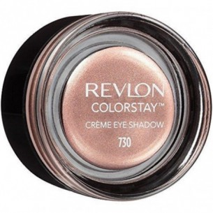 colorstay creme eye shadow - ombretto in crema n.730 praline