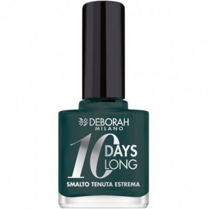 Smalto 10 Days Long - 889 Teal