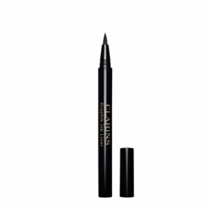 Graphik Ink Liner - Eyeliner n.01 Intense Black
