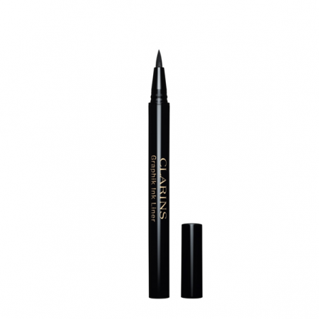 CLARINS - Graphik Ink Liner - Eyeliner n.01 Intense Black