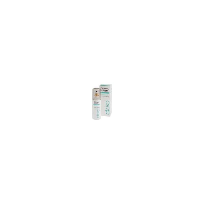 DERMAFRESH - deodorante classico pelli normali 100 ml