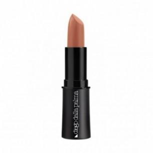 Makeupstudio Mattissimo – Rossetto opaco n. 161 caramello
