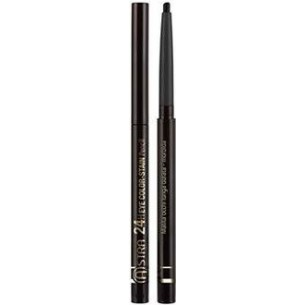 24H Eye Color Stain-Pencil Black