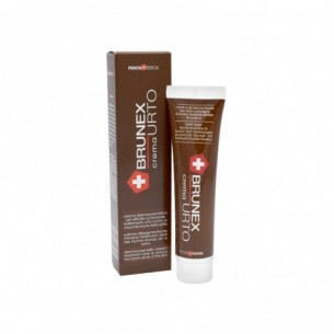 brunex urto - crema schiarente 30 ml