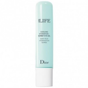 hydra life cooling hidration sorbet eye gel - contorno occhi 15 ml