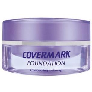 Foundation - Fondotinta copertura totale n.9