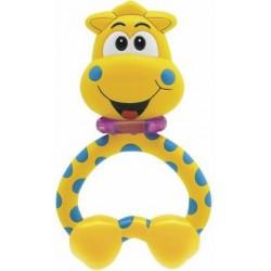 Giocattolo Trillino Giraffa 61412
