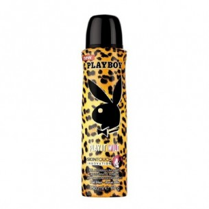 Play it Wild - deodorante donna vapo 150 ml