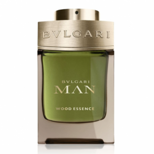 Man Wood Essence eau de parfum uomo 60 ml vapo