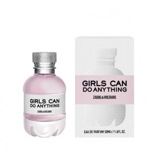 Girls Can Do Anything - eau de parfum donna 50 ml Vapo