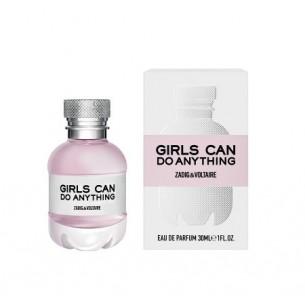Girls Can Do Anything - eau de parfum donna 30 ml Vapo
