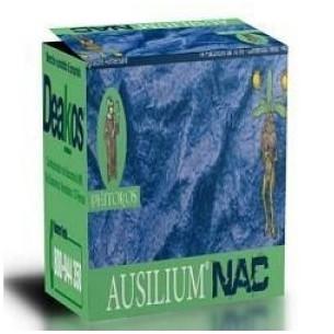 Ausilium Nac 14 flaconcini da 10 ml - integratore per l'apparato urinario